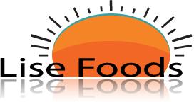 Lise Foods